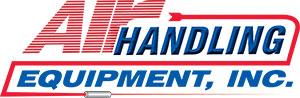 Air Handling Equipment Logo