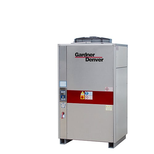 Fluid Coolers & Chillers